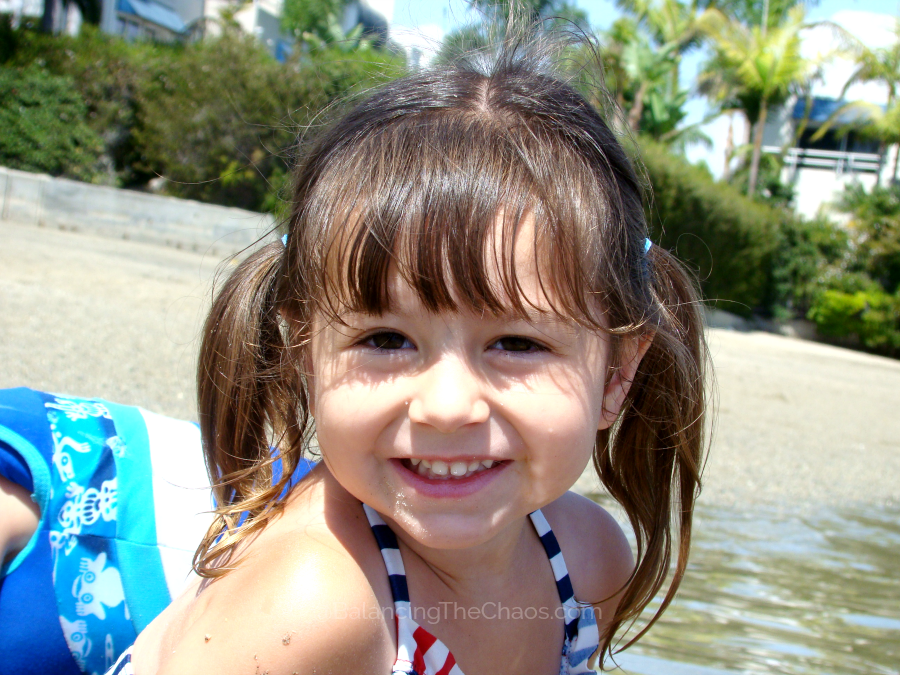 toddler beach in huntington beach