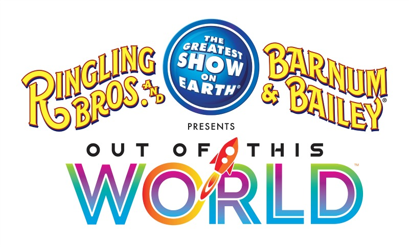 Ringling Bros Barnum and Bailey