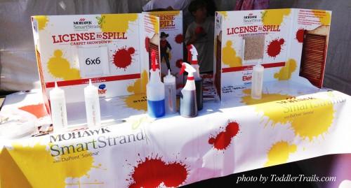 #Licensedtospill #shop #stainresistantcarpet #smartstrand