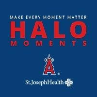Halo Moments