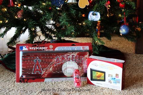 Best Buy Gifts For Husband #shop