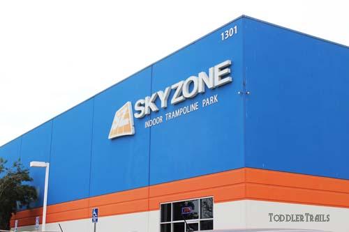 Skyzone