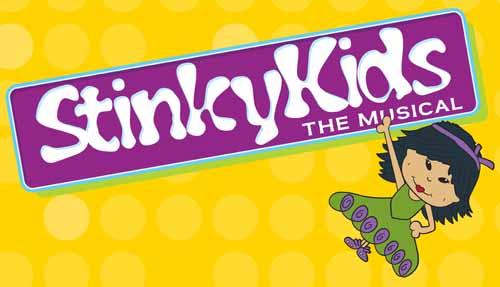StinkyK-1000x1000IMgs