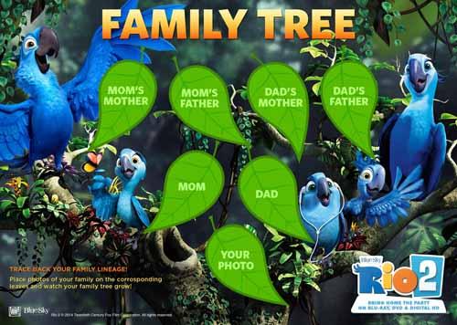 rio2_printables_summeradventure_familytree