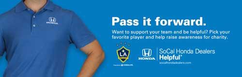 Honda-Header-Pass-It-Forwar