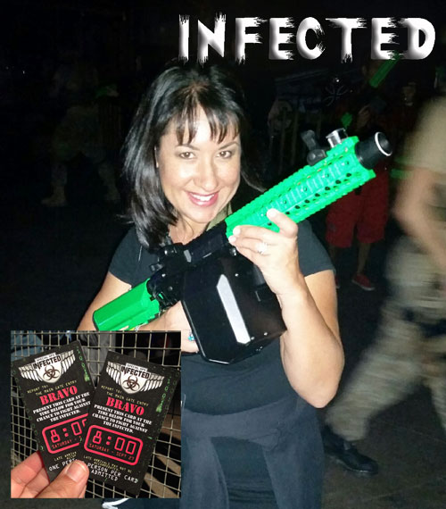 Scary-Farm-Infected-2014