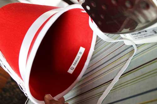 Epson-Iron-Label-Maker-Hat