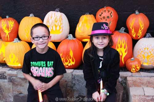 Pumpkin-Glow-Photo-Opportun