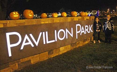Pumpkin-Glow-at-Pavillion-P