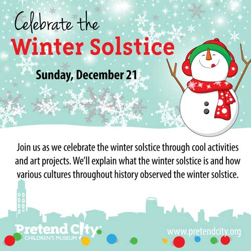 Pretend-City-Winter-Solstic
