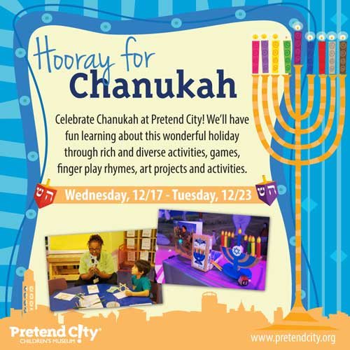 Pretend-City-chanukah