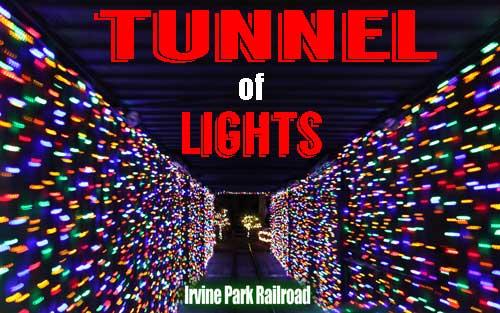 Tunnel-of-Lights-IPRR