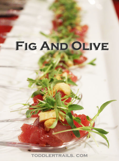 Fig-And-Olive-1