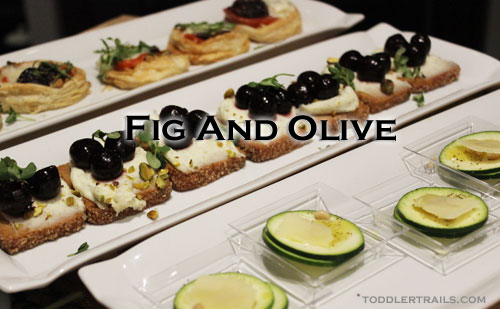 Fig-and-Olive2-ocrw2015