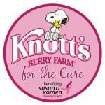 Knotts-Pink-Logo