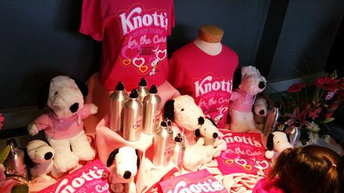 Knotts-Pink-Merch