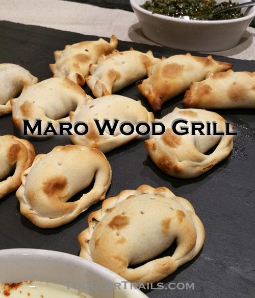 OCRW2015-Maro-Wood-Grill