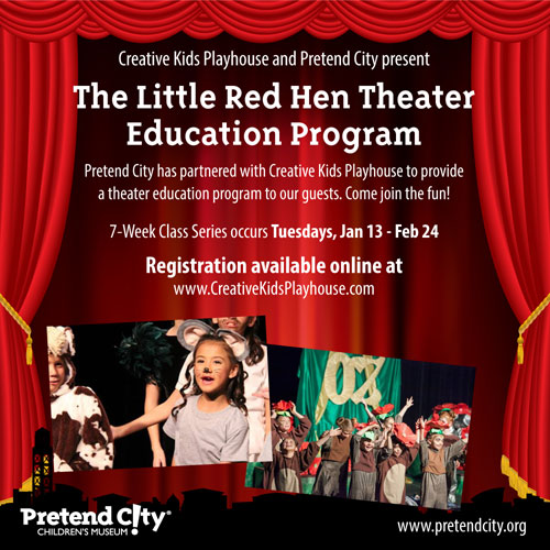Theater-Education-Program-5