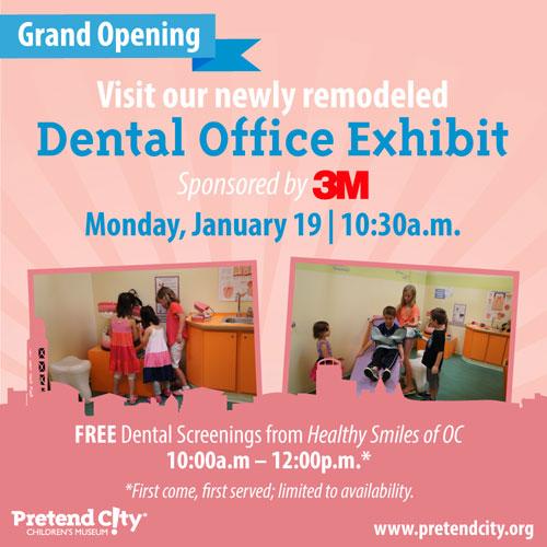 dental-office-exhibit-500