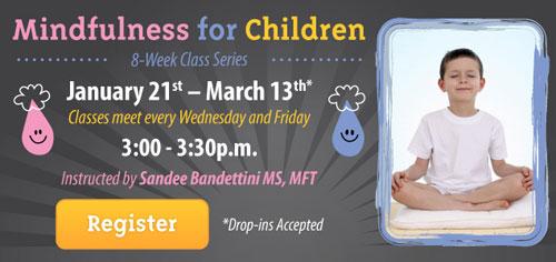 mindfulness-class-series-sl