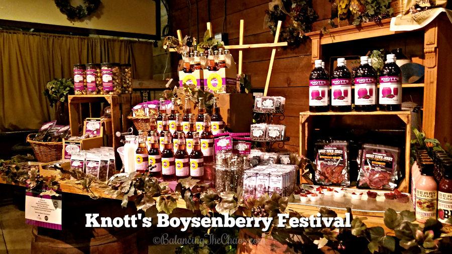 https://balancingthechaos.com/wp-content/uploads/2015/03/knotts-berry-farm-boysenberry-festival-boysenberry-products.png