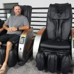 Get Air Surf City Massage Chairs