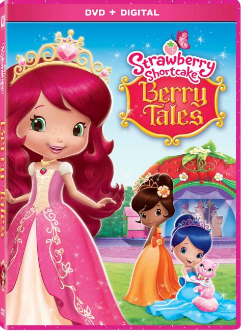BerryTales_DVD_Spine