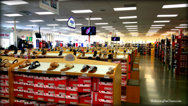 WSS Shoes, back to school, shopwss