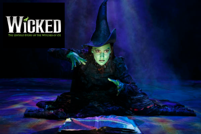 WICKED-photo-by-Joan-Marcus