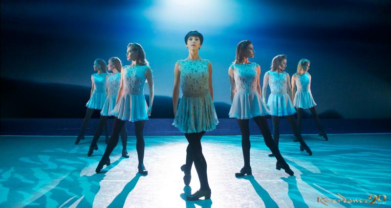 Riverdance Anna Livia Photographer-Rob-McDogall