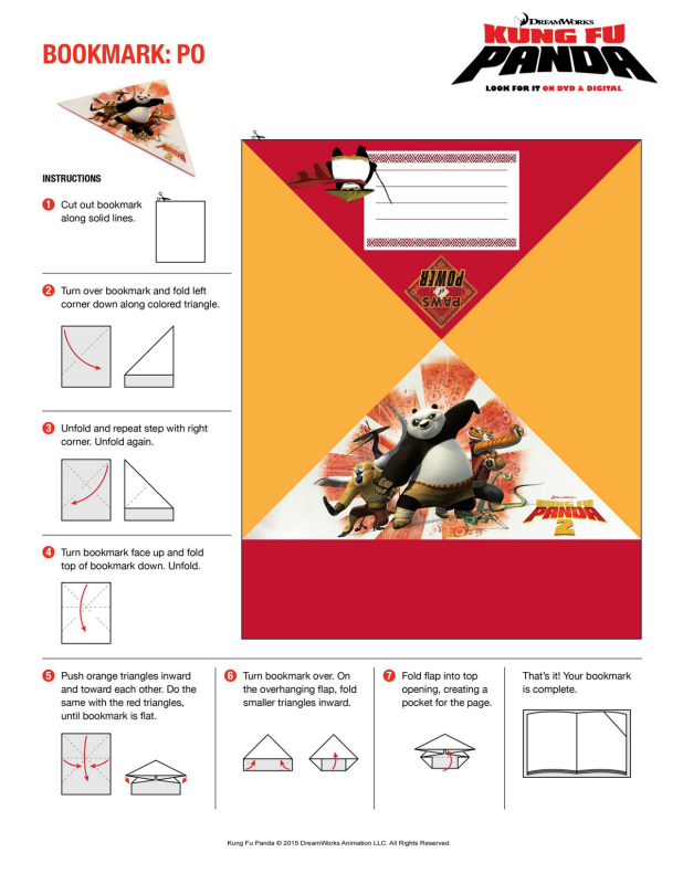 kungfupanda_printables_bookmark