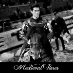 Medieval Times Family Review Guide