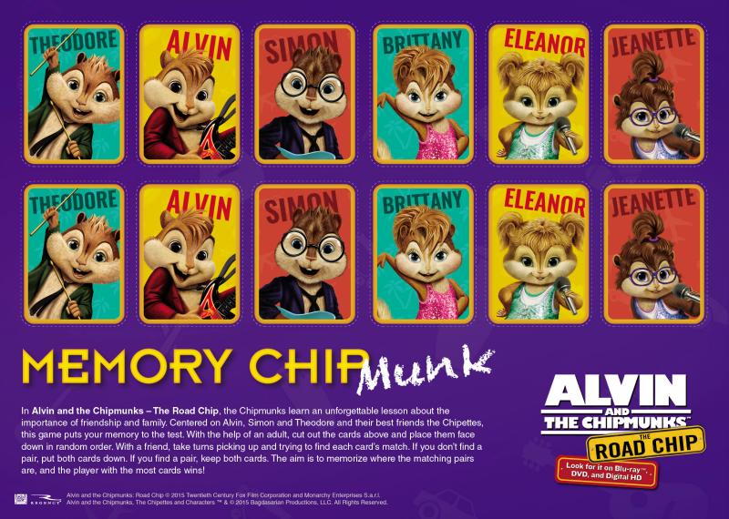 alvinroadchip_memory-match