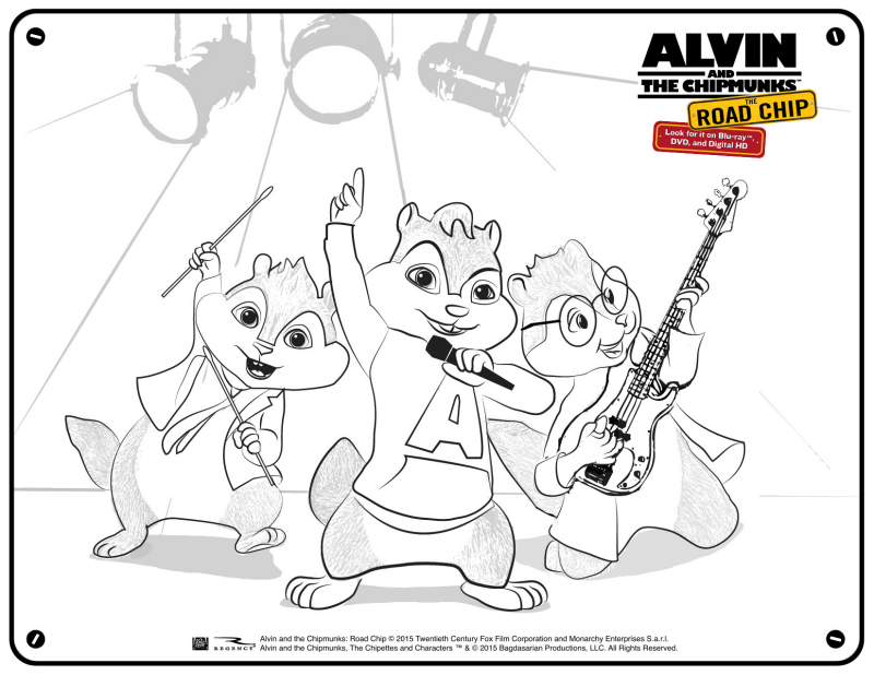 alvinroadchip_printable_coloring_page