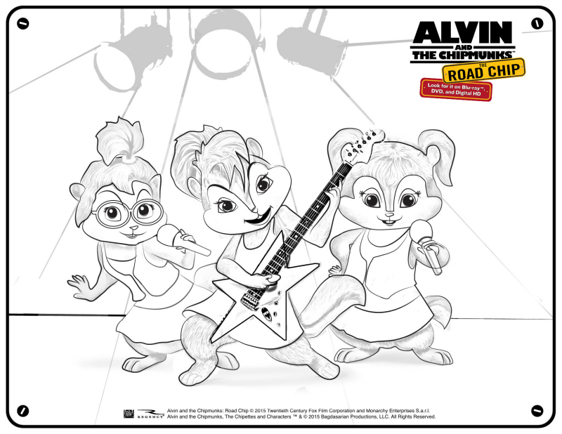 roadchip_activities_printable_coloring_page