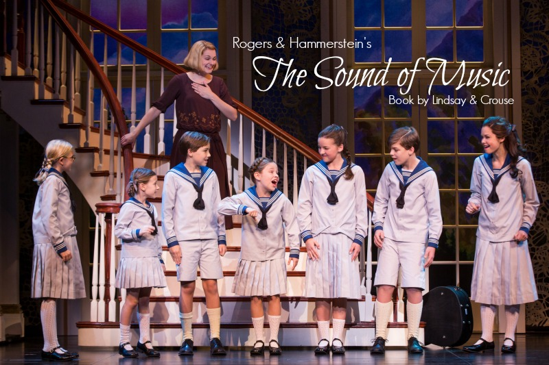 The Sound of Music at Segerstrom Credit-Matthew-Murphy
