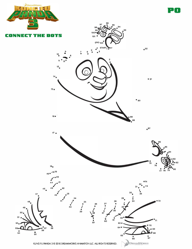KFP3_Connect_the_Dots1