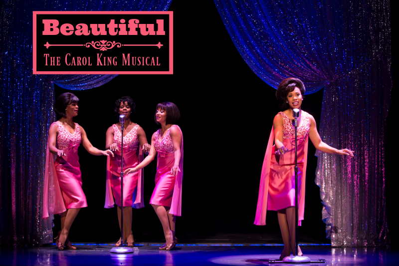 the-shirelles-carol-king-the-musical