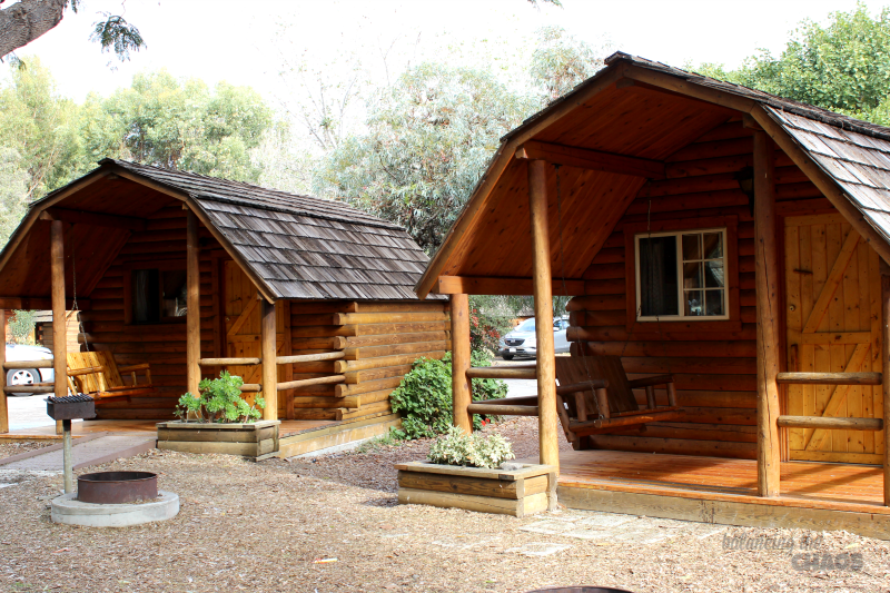 one-and-two-bedroom-camping-cabins-at-san-diego-metro-koa