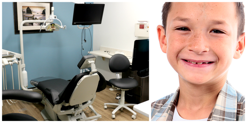 Gentle Dental Placentia CA