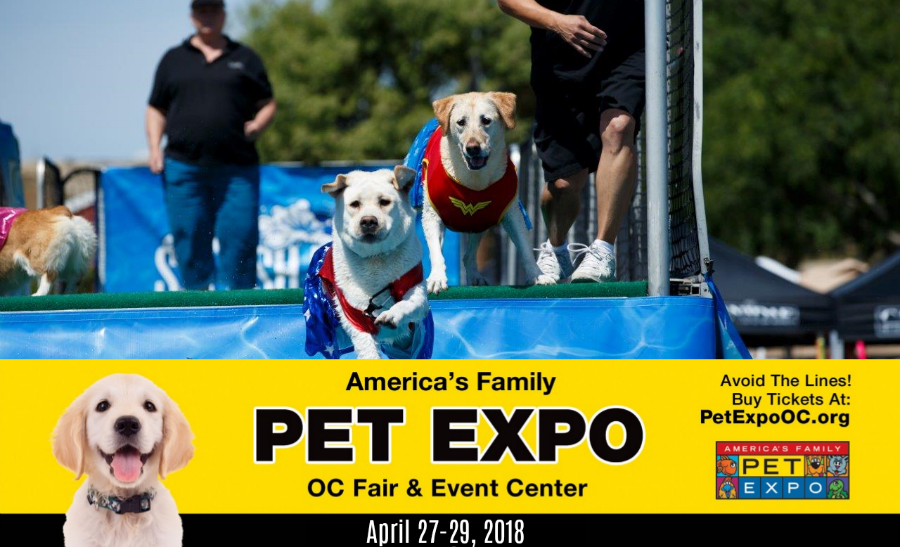 Americas-Family-Pet-Expo-2018
