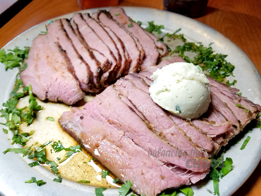 stonefire grill tri tip stimulus package