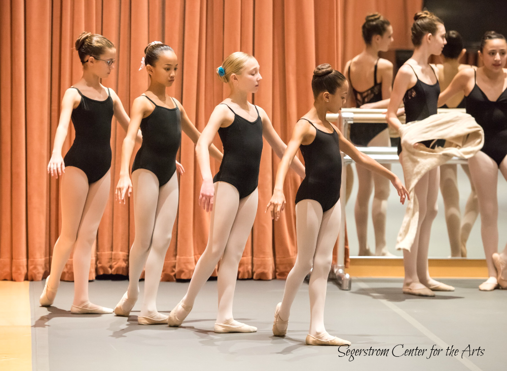 ABT-WJG-School-Jan-2015-Sunday-Intensive