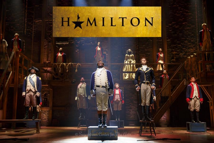 Hamilton-Company-HAMILTON-National-Tour-Credit-Joan-Marcus-2