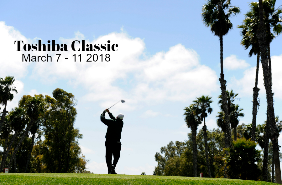 Toshiba Classic GettyImages-141597435