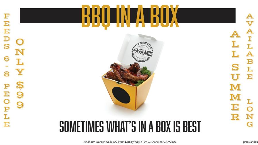 https://balancingthechaos.com/wp-content/uploads/2018/06/Grasslands-BBQ-in-a-Box.png