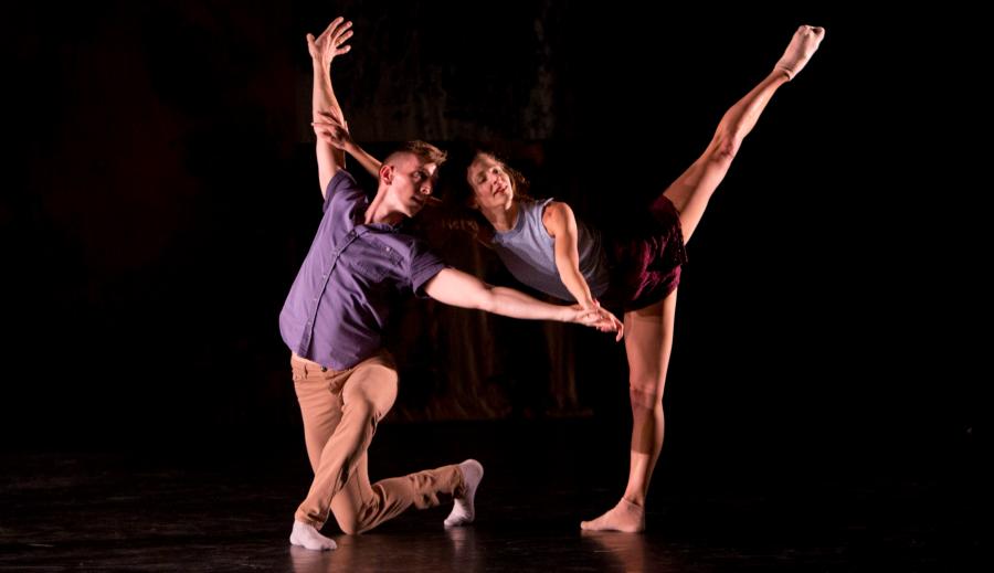 LA Dance Project, Photo by Rose-Eichenbaum2