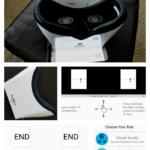 EyeQue Insight Home Test