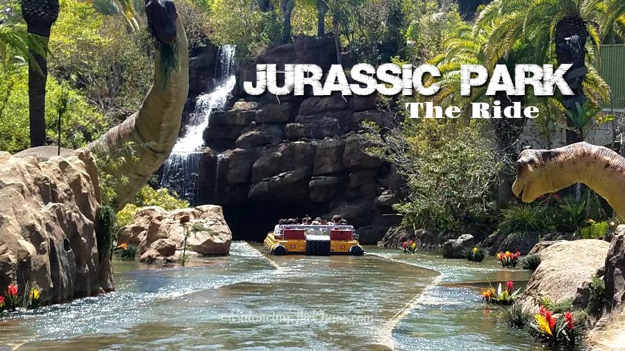 https://balancingthechaos.com/wp-content/uploads/2018/07/Jurassic-Park-The-Ride-at-Universal-Studios-Hollywood.png