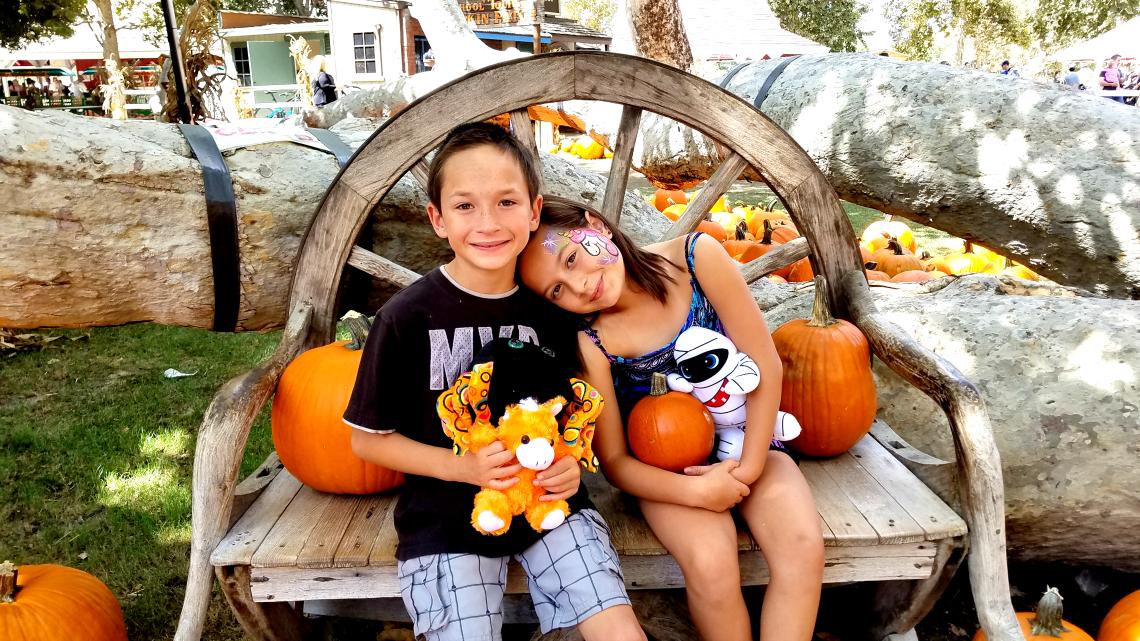 https://balancingthechaos.com/wp-content/uploads/2018/09/Halloween-in-Orange-County-CA.png